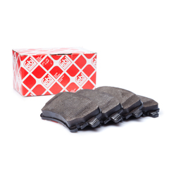 Febi-bilstein-brake-system-disc-brake-brake-pad-set-general