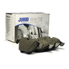 Jurid-brake-system-disc-brake-brake-pad-set-general