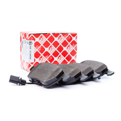 Febi-bilstein-brake-system-disc-brake-brake-pad-set-with-contact