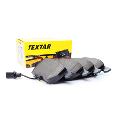 Textar-brake-system-disc-brake-brake-pad-set-with-contact