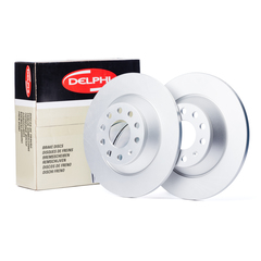 Delphi-brake-system-disc-brake-brake-disc-solid