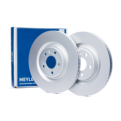 Meyle-brake-system-disc-brake-brake-disc-vented