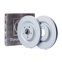 Zimmermann-brake-system-disc-brake-brake-disc-vented