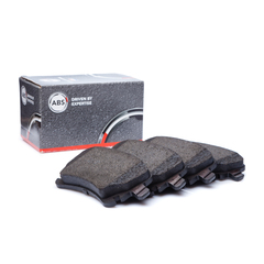 A-b-s-brake-system-disc-brake-brake-pad-set-general