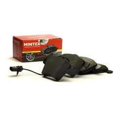Mintex-brake-system-disc-brake-brake-pad-set-with-contact